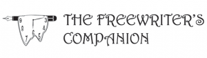 The Freewriter's Companion