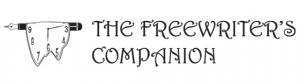 The Freewriter's Companion